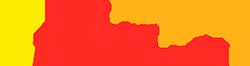 Freier Deutscher Autorenverband Logo